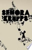Senora Krupps