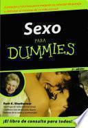 Sexo para dummies