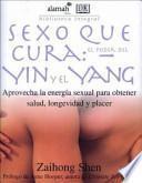 Sexo Que Cura