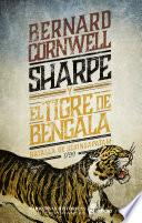 Sharpe y el tigre de bengala