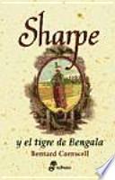 Sharpe y el tigre de bengala (XI)