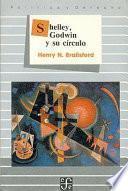 Shelley, Godwin y su círculo