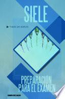 SIELE, preparación para el examen