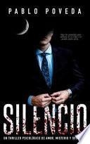 Silencio: Un Thriller Psicol