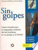 Sin Golpes