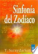 Sinfonía del Zodíaco