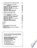 Sistema de Cuentas Nacionales de México. Indicadores Macroeconómicos del Sector Público 1988-2000. Base 1993