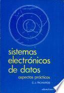 Sistemas electr¢nicos de datos