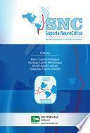 SNC - Soporte neurocrítico