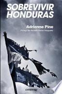 Sobrevivir Honduras