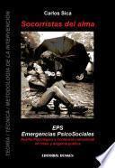 Socorristas del alma. EPS Emergencias PsicoSociales