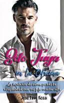 Solo Tuya: La Historia de Cómo Perdí La Virginidad Con Mi Jefe Macho Alfa: Serie de Romances de Oficina Libro 2