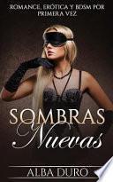 Sombras Nuevas