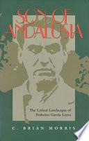 Son of Andalusia