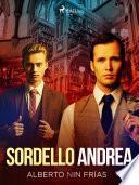 Sordello Andrea
