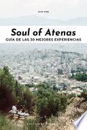 Soul of Atenas