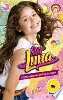 Soy Luna 2 - Competencia sobre ruedas
