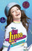 Soy Luna 7. Sueños en el aire