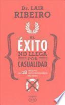 SPA-EXITO NO LLEGA POR CASUALI
