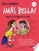 SPA-MAS BELLA