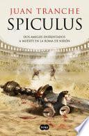 Spiculus