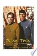 Star Trek. La última frontera