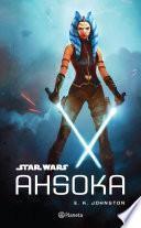 Star Wars. Ahsoka