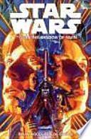 Star Wars, En la sombra de Yavin