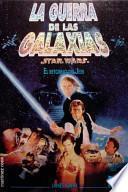 Star Wars Episodio VI El retorno del Jedi