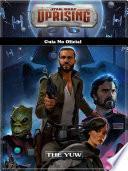 Star Wars Uprising Guía No Oficial