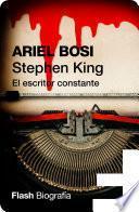 Descargar Libro El Cuerpo De Stephen King Pdf Epub