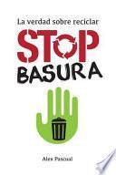 Stop Basura