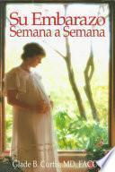 Su Embarazo
