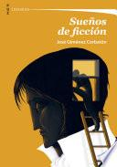 Sueños de ficción