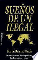 Sueños de un ilegal