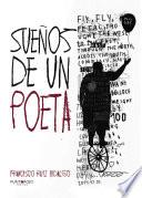 Sueños de un Poeta