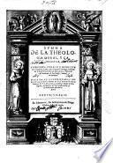 Summa de la theologia moral, y canonica, compuesta por el P.F. Henrique de Villalobos, lector de prima de theologia iubilado de S. Francisco el real de Salamanca, ..