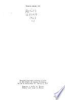 Teatro completo: El apóstol. Falso drama. 4 chemins 4. Alcestes. Noche de estío. El Presidente y el ideal