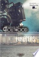 TEATRO MAR ZÚÑIGA (Juegos de Hollywood-La tumba de los europeos)