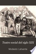 Teatro social del siglo XIX, 1