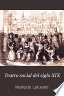 Teatro social del siglo XIX, 2