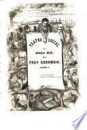 Teatro Social del siglo XIX