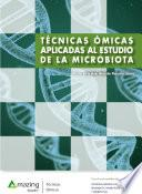 Técnicas ómicas aplicadas al estudio de la microbiota