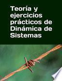 Teoría y ejercicios prácticos de Dinámica de Sistemas