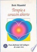 Terapia a Corazón Abierto