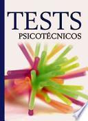 Tests Psicotécnicos