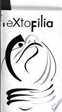 Textofilia