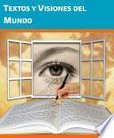 Textos y visiones del mundo