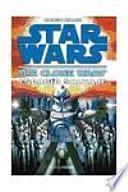 The Clone Wars II. Espacio salvaje