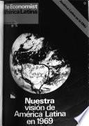 The Economist para América Latina